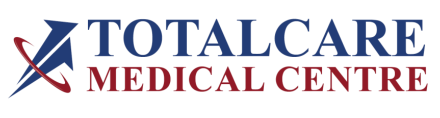 Total Care Medical Centre Total Care Medical Centre